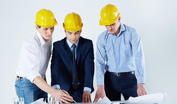 نظام برنامه ریزی و کنترل پروژه